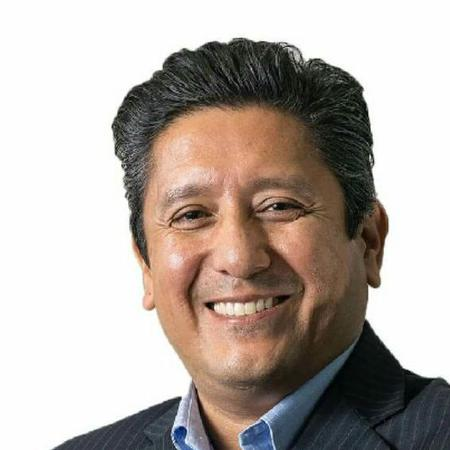 Jaime Morales.jpg