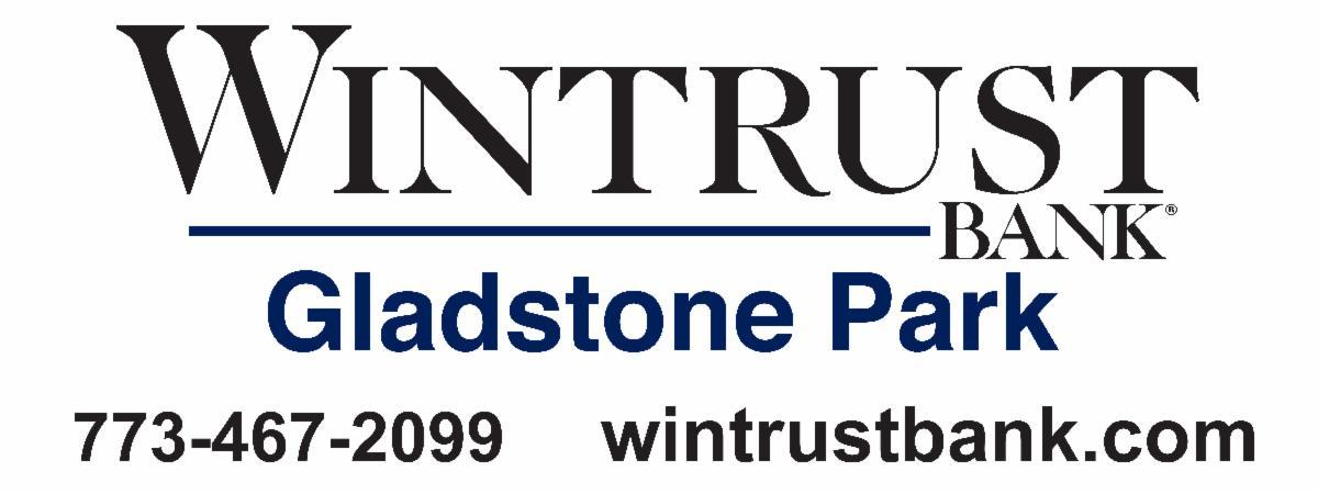 Wintrust Bank.jpg