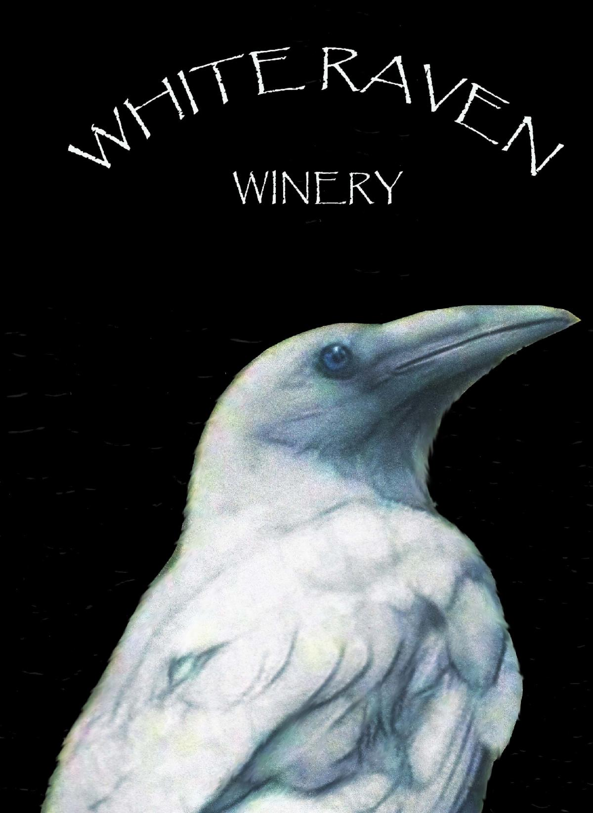White Raven.jpeg