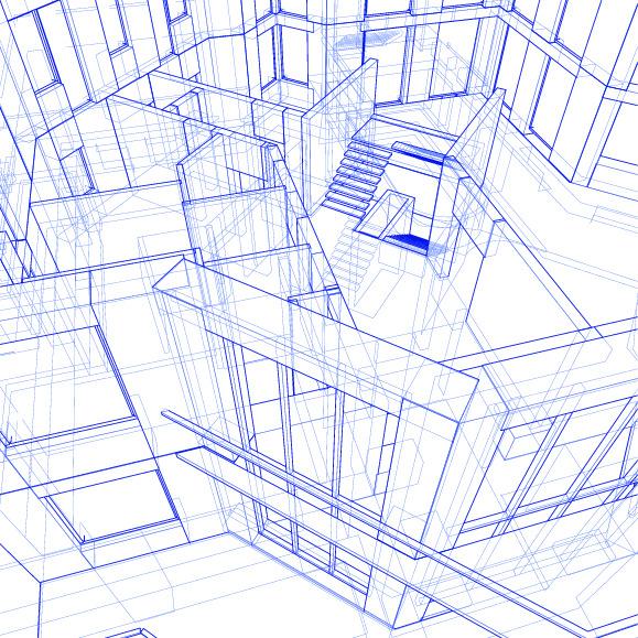 blueprint_house_sketch.jpg