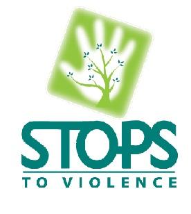 STOPS Newsletter