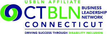 RSVP Now For The CTBLN Meeting On November 2 2017 From 900 Am To 1100 At Travelers Claim University 99 Lamberton Road Windsor CT