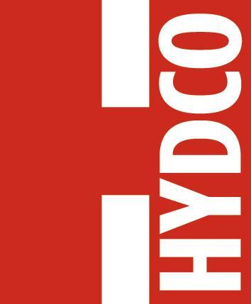 Hydco Construction