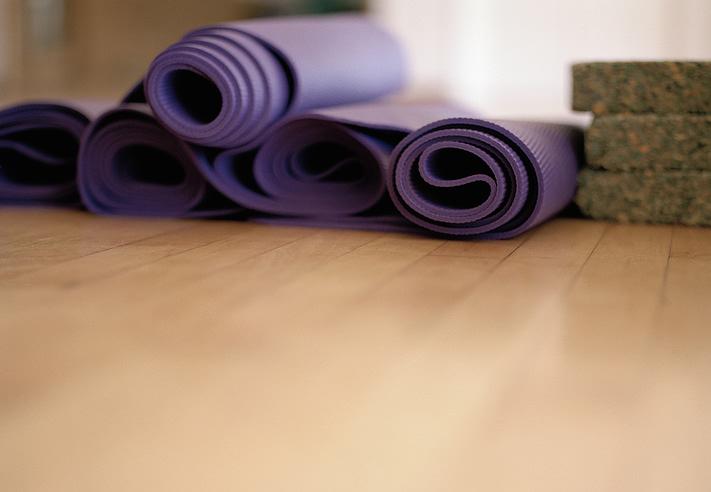 purple_yoga_mats.jpg