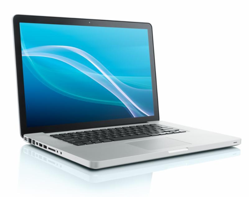 laptop_open.jpg