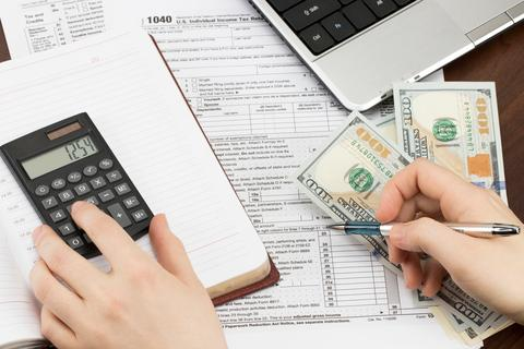 What Is Income for Your Business