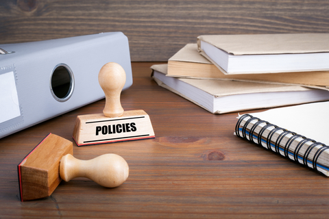 business policies