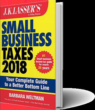SMB Taxes 2018