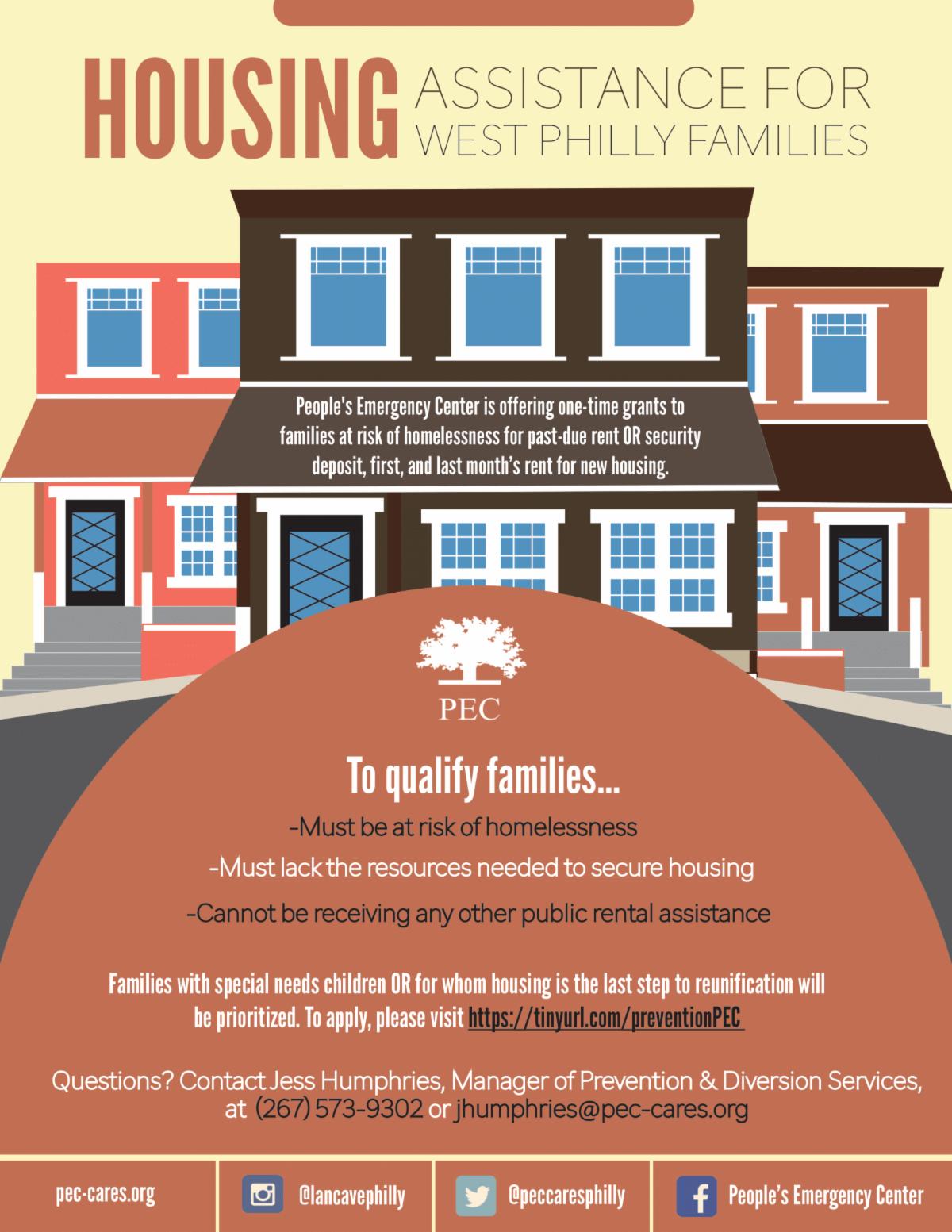 houses, homeless assistance program, brown, orange