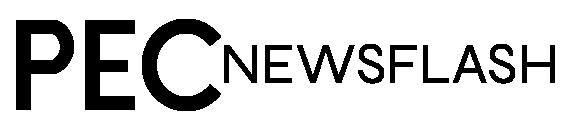 PEC Newsflash Title