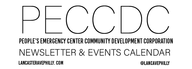 peccdc title header