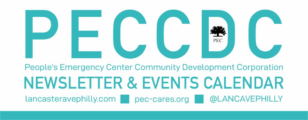 peccdc, title