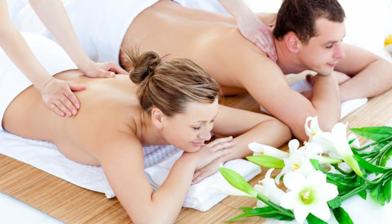 young_couple_massage.jpg