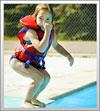 pool-jump-sm.jpg
