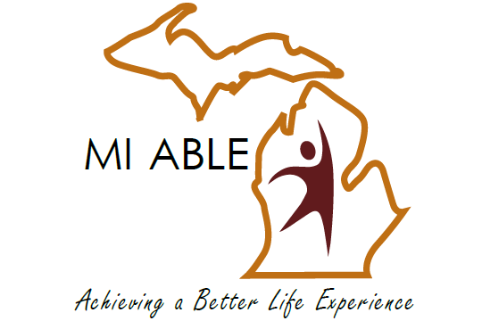 mi able logo_ achieveing a better life experience