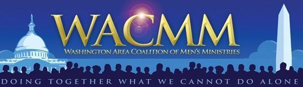 wacmm new banner