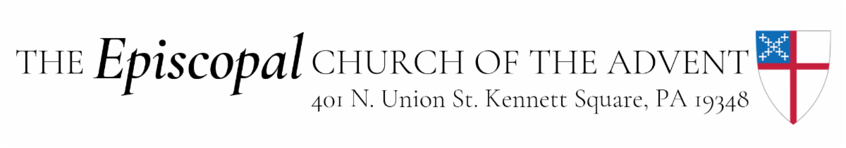 Advent Logo w_ full Address-darker.png
