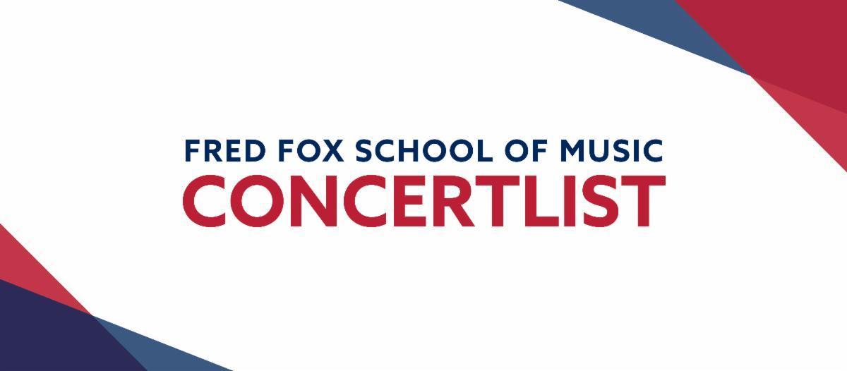 Concertlist.jpg
