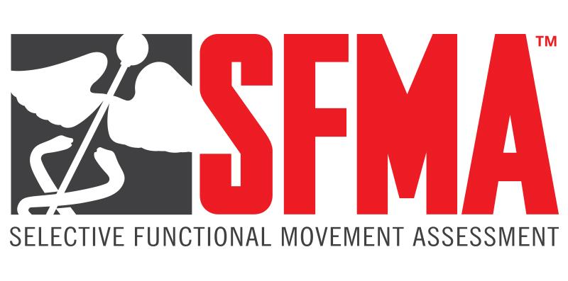 Dont Miss An Sfma Certification Course Near You