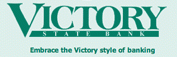 Victory State Bank