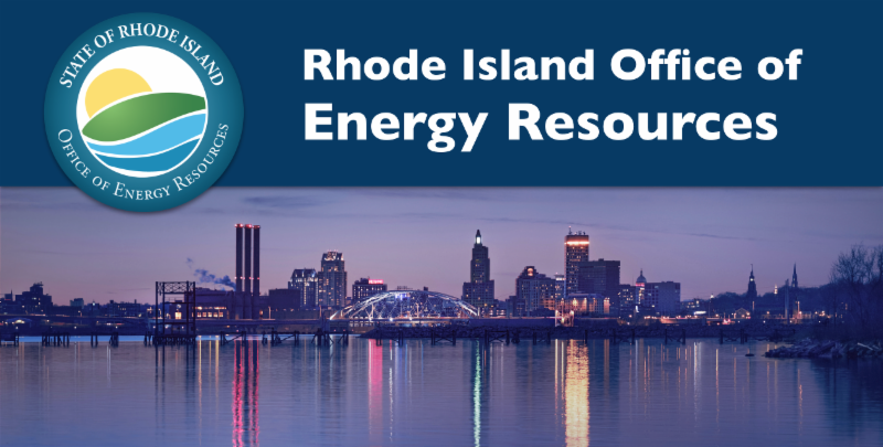 RI Gov announces clean energy RFP, and other energy news