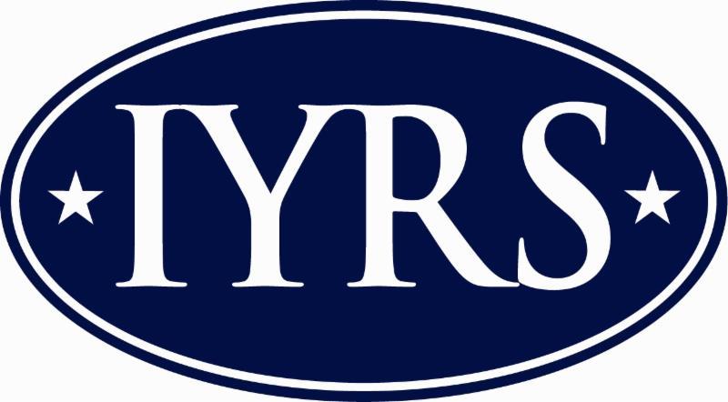 IYRS logo