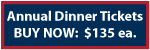12MYC Annual Dinner Tickets