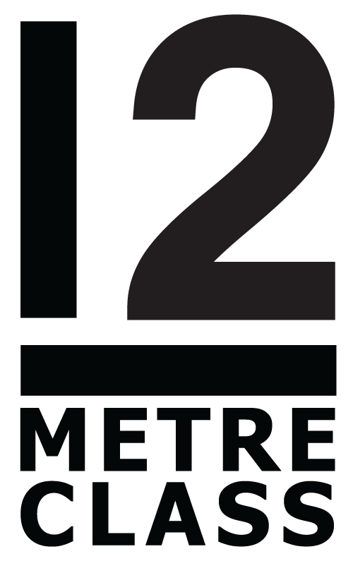 ITMA logo
