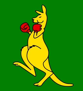 Australia II Tribute Song