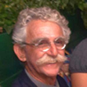 Paul Buttrose