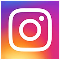 International 12 Metre Class on Instagram