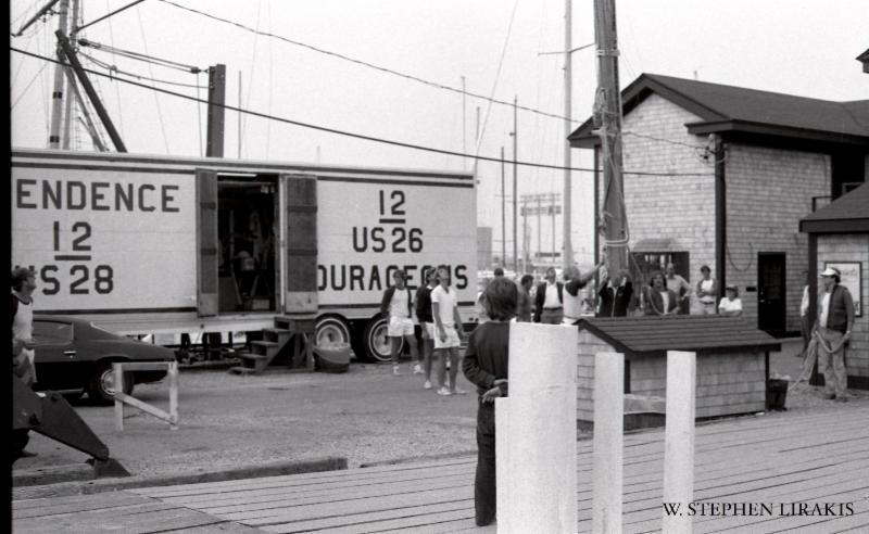 Bannister_s Wharf 1977