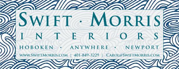 Swift Morris Interiors