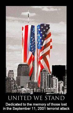Remember 9_11