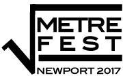 MetreFest Newport 2017