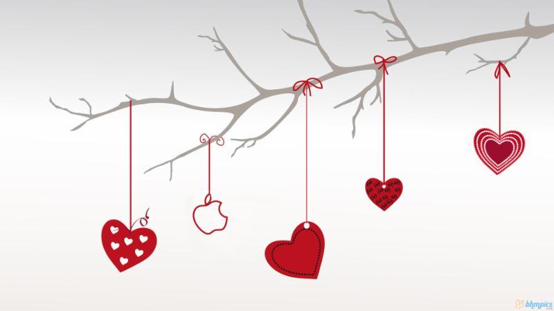 Valentine_s Day