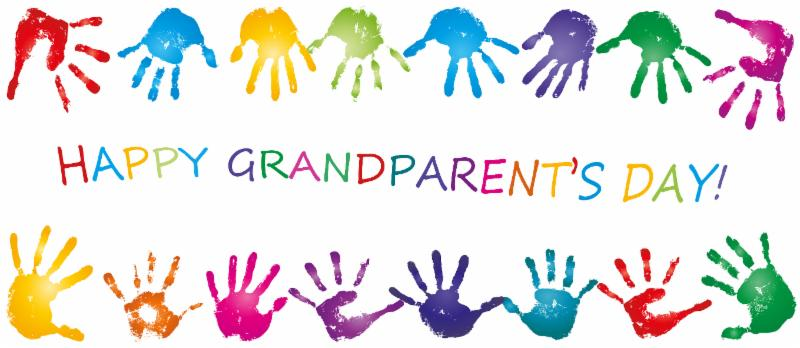 Grrandparents_ Day