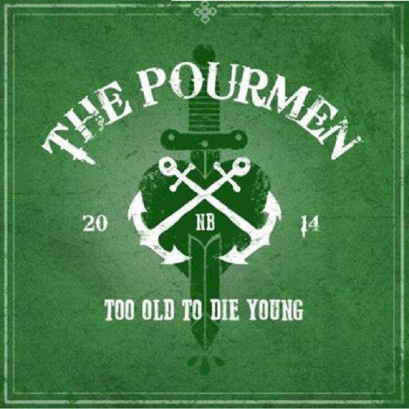 The Pourmen
