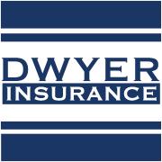 Dwyer Insurance