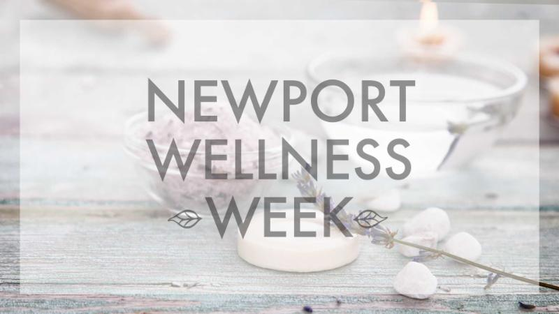 Newport Wellness Week