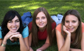 three-girls-grass.jpg