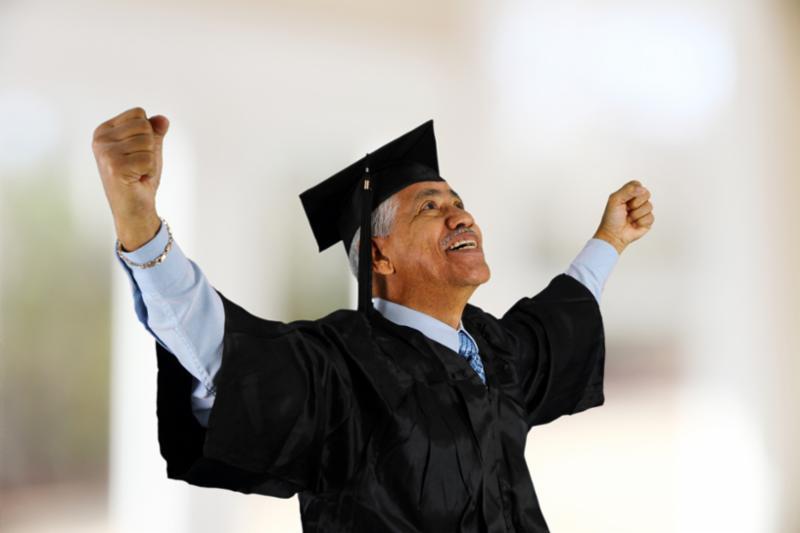 senior_graduate.jpg
