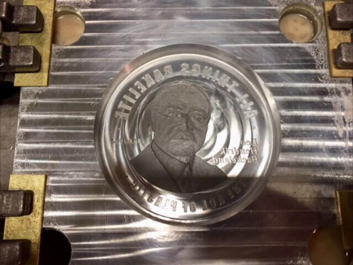 LHB mold relief front.jpg