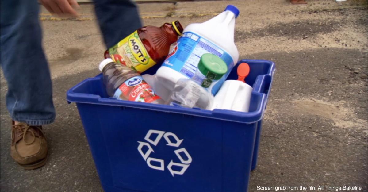 ATB screen grab of recycling bucket