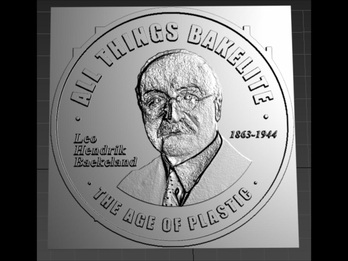 LHB medallion CAD 3D design front.jpg