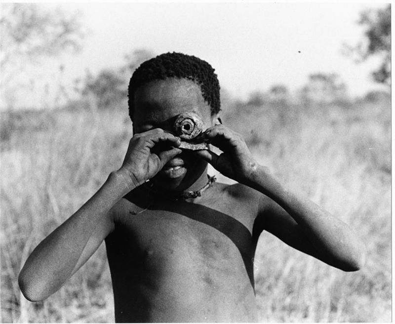 kalahari camera