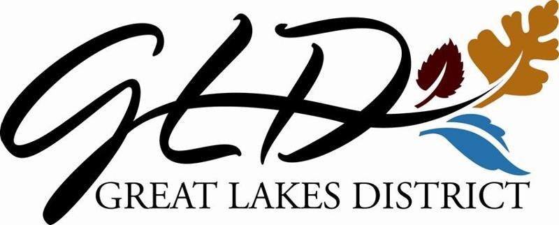GLD Logo 2
