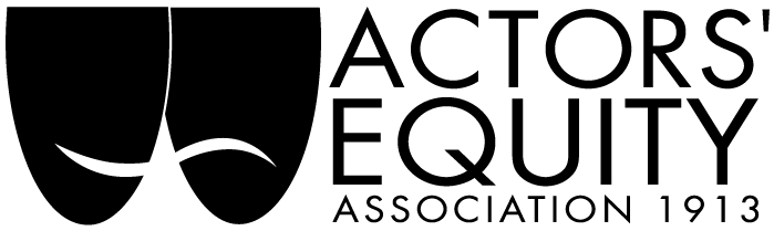 Actor Equity Association Logo