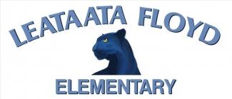 Floyd School logo