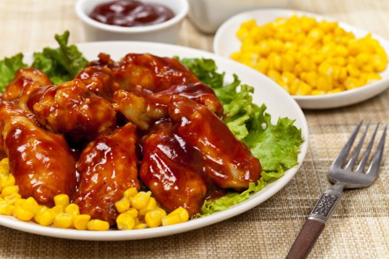 chicken_wings_dinner.jpg